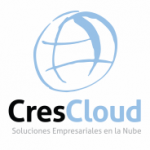 CresCloud