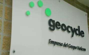 Reconocen SEMARNAT y PROFEPA a plantas de Geocycle por su excelente desempeño ambiental : Fotografía © Geocycle México