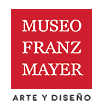Logo © Museo Franz Mayer