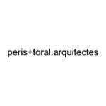 peris+toral.arquitectes
