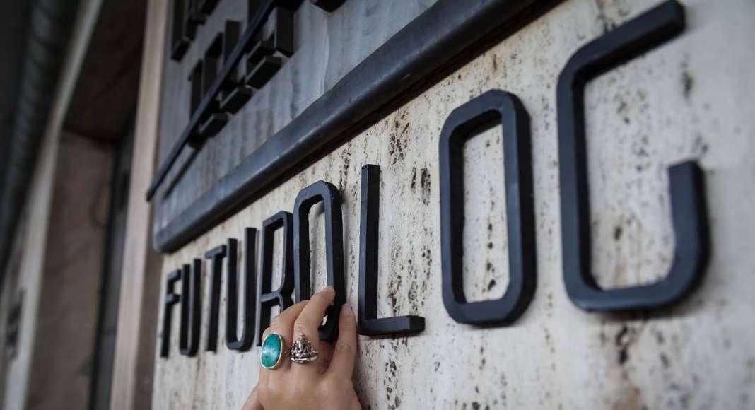 New Generations Festival 2014 en Florencia: taller Experimental Collaborations curado por Milk Train (it), aparicioeeraerts (be), Fala Atelier (pt) : Photo ©Lorenzo Antonucci