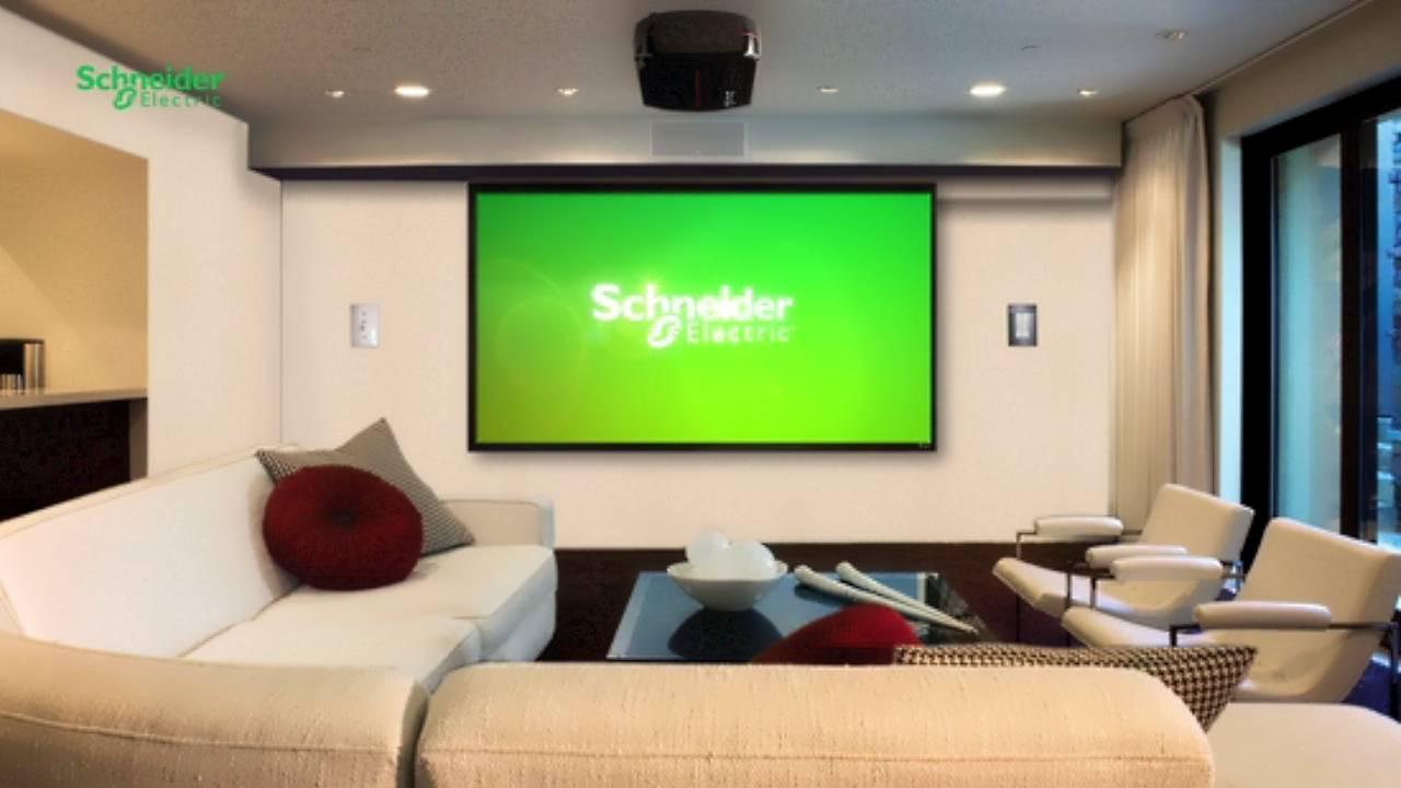 Schneider Electric: ¿Cuál es el siguiente electrodoméstico que fallará en tu casa?