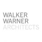 Walker Warner Architects