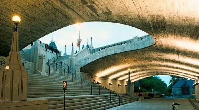 PFS Studio - Landscape and Urban Design Firm of the Year : Photo credit © PFS Studio
