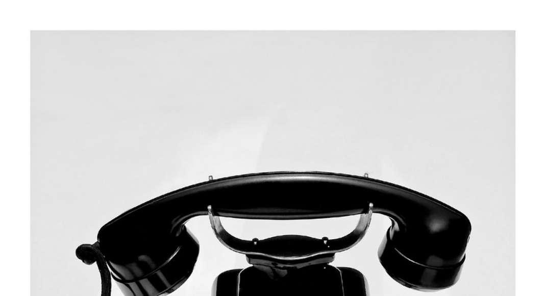 Autophon Modell 29 - Autophon AG (1929) : Photo credit © SwissDesignMexico/Fernando Etulain