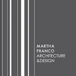 Martha Franco Architecture & Design (MFA&D)