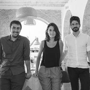 NUA ARQUITECTURES Jurado del Concurso Barcelona Social Housing : Fotografía cortesía de © ARCHmedium