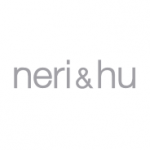 Neri&Hu Design and Research Office