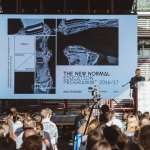 Convocatoria para el Posgrado The New Normal 2017/18 en el Instituto Strelka : Photo © Dmitry Smirnov, courtesy of © Strelka Institute