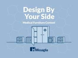 Concurso Design By Your Side organizado por Missaglia y Desall.com : Photo © Desall.com