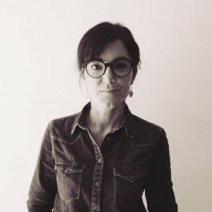 Beatriz Pérez Doncel, Terral Arquitectos : Fotografía cortesía de © Rethinking Architecture Competitions