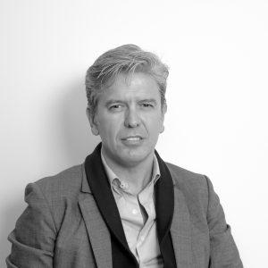 Victor Moreno Jiménez, Profesor de Proyectos Arquitectonicos ETSA Sevilla : Fotografía cortesía de © Rethinking Architecture Competitions