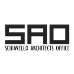 Schiavello Architects Office