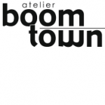 Atelier BOOM-TOWN