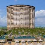Frondoso Grupo Inmobiliario presenta Avento® : Fotografía © Frondoso Grupo Inmobiliario
