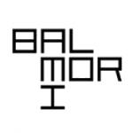 Balmori Associates