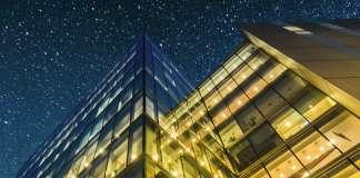 Schneider Electric presenta EcoStruxure™ Building para revelar nuevos niveles de valor de edificios : Fotografía © Schneider Electric