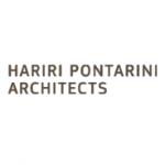 Hariri Pontarini Architects