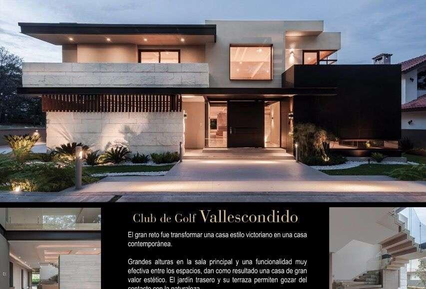 Reciben LAZZA Arquitectos y LAMZO Design Studio dos menciones honoríficas en la IX Bienal Iberoamericana CIDI : Láminas © LAZZA Arquitectos y © LAMZO Design Studio