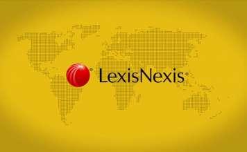 Prevención de Corrupción, Fraudes y Lavado de Dinero : Fotografía © LexisNexis Risk Solutions