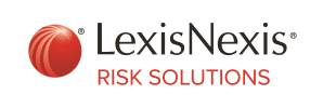 Logo © LexisNexis Risk Solutions