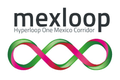 Logo © Mexloop