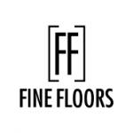 Fine Floors México