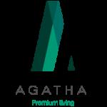 Agatha Premium Living
