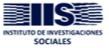 Instituto de Investigaciones Sociales