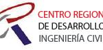 Centro Regional de Desarrollo en Ingenieria Civil