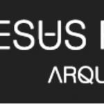 Jesus Perales Arquitecto