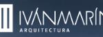 Ivan Marin Arquitectura